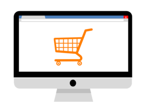 online-podnikanie