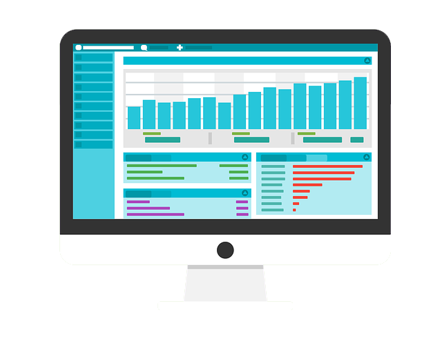Minisites tvorba web stránok