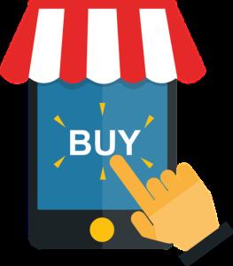 Prečo internetový obchod creeo