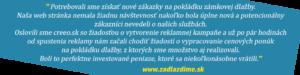 referencie zadlazdime.sk