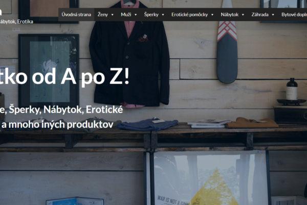 az-moda-affiliate-creeo-sk-1